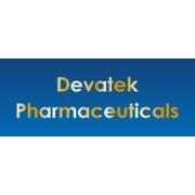 Devatek Pharmaceuticals